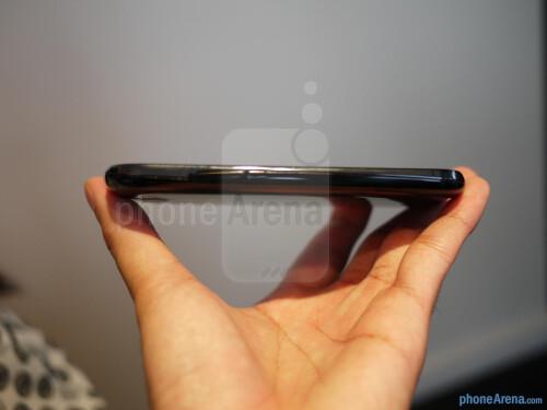 Samsung+Galaxy+Express+hands-on