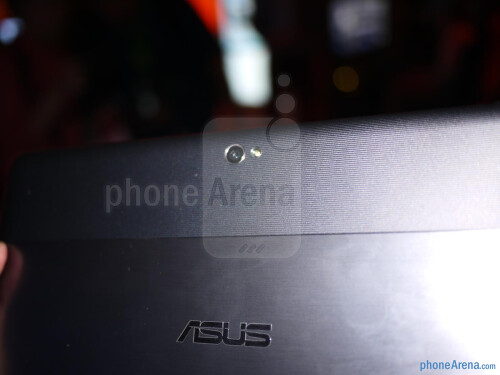 Asus+VivoTab+RT+hands-on