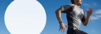 larklife-exercise-smarter-band-and-app7.jpg