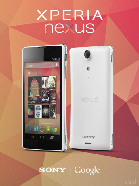 """Google's new Nexus strategy could help kill the calls of """"fragmentation"""""""