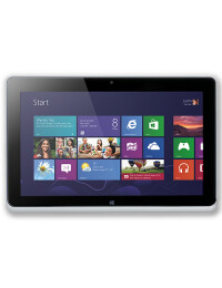 Acer-Iconia-Tab-W510-1