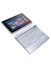 Acer-Iconia-Tab-W510-2
