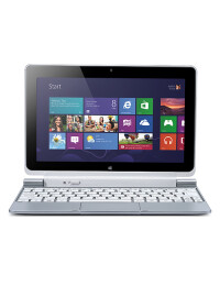 Acer-Iconia-Tab-W510-3