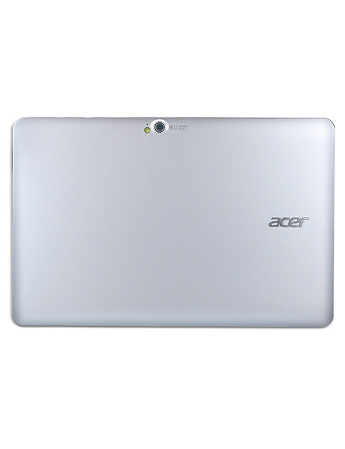 Acer kills with the expensive Windows 8 tablet rumors, sets the Iconia W510 price at $500