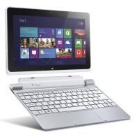 Acer-Iconia-Tab-W510-add1