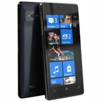 TCL-Horizon-S606-Alcatel-Windows-Phone-China-2.jpg