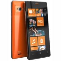 TCL-Horizon-S606-Alcatel-Windows-Phone-China.jpg