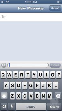 iPhone-5-ui-interface-walkthrough-17.jpg