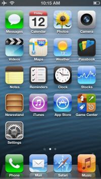 iPhone-5-ui-interface-walkthrough-2.jpg