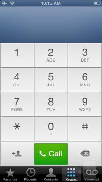 iPhone-5-ui-interface-walkthrough-3.jpg