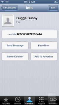 iPhone-5-ui-interface-walkthrough-4.jpg