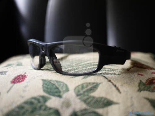 Pivothead+Durango+Video+Recording+Eyewear+hands-on