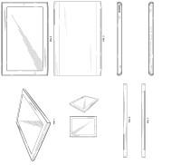 nokia-tablet-1.jpg