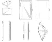 nokia-tablet-21.jpg
