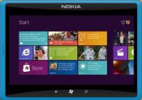 nokia-windows-8-os-tablets-1.jpg