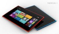 nokia-windows-8-tablet1.jpg