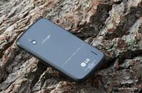 LG-Nexus-4-13.jpg