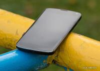 LG-Nexus-4-16.jpg