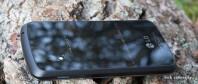LG-Nexus-4-17.jpg