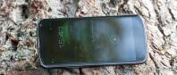 LG-Nexus-4-18.jpg