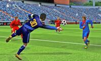 real-soccer-1.jpg