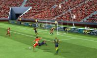 real-soccer-4.jpg