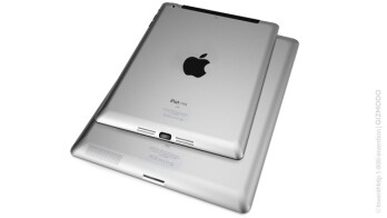 The Apple iPad mini will get introduced next Tuesday