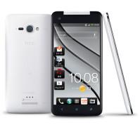HTC-J-Butterfly-HTL21-3V-white.png