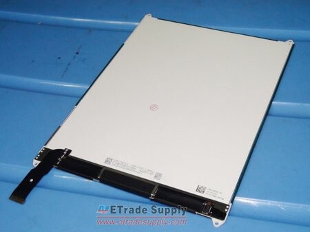 Is this the display for the iPad mini?
