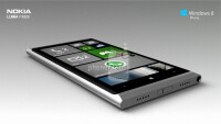 NokiaFX800-03
