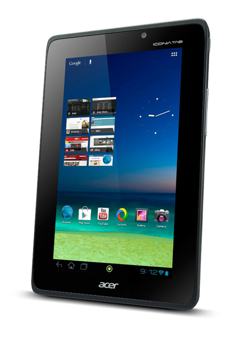 Acer A110