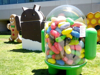 Google has not played nicely with its FRAND patents says the FTC