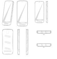nokia-patent.png