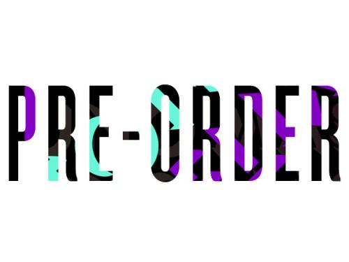 Pre-orders start on October 26