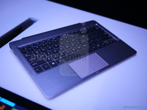 Asus+VivoTab+hands-on