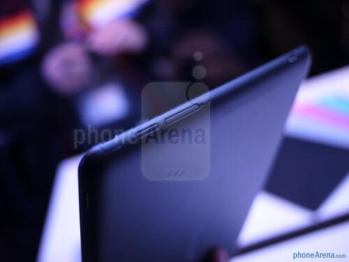 Asus+VivoTab+Smart+hands-on