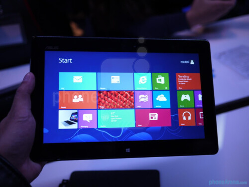 Asus+VivoTab+Smart+hands-on