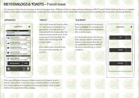 blackberry-10-french-toast.jpg