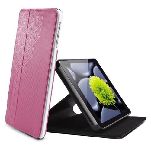 Case Logic IFOL-307 7.85-Inch iPad Folio - $34.99