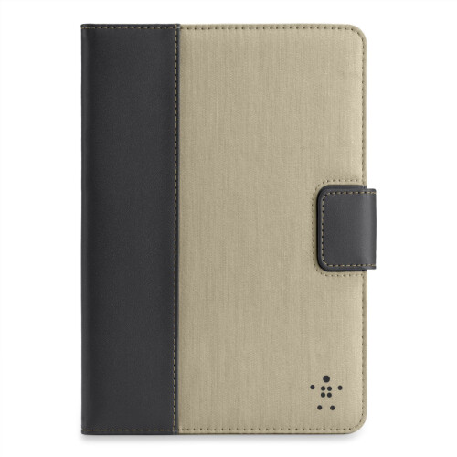 Belkin Chambray Tab Cover/Case - $29.99