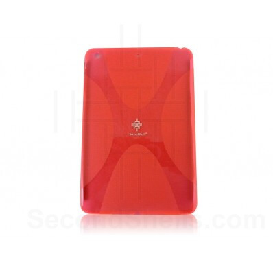 Gumshell Case and Cover - $22.95