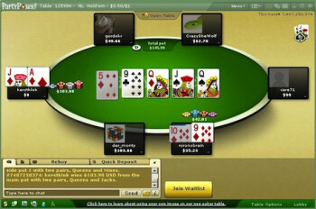 Bwin.Party's online poker could help Zynga increase its profits in 2013