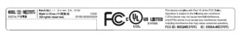 3G-packing Nexus 7 saunters through the FCC