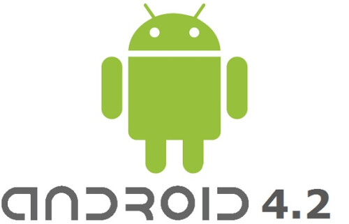 Android 4.2?