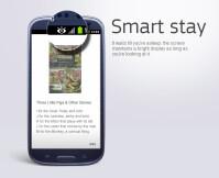 smartstay.jpg