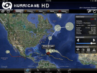 hurricane-hd.jpg