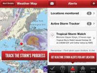 hurricane-red-cross.jpg