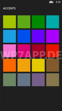akzentfarben-337x600.jpg