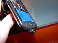 Samsung-ATIV-S-4.jpg