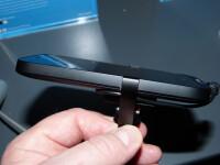 Nokia-Lumia-822-1.jpg